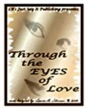 img - for Through the Eyes of Love book / textbook / text book