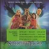 Scooby-Doo (Ost)