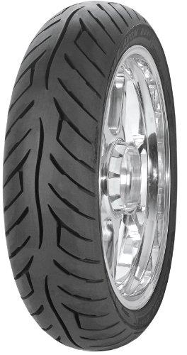 Avon Roadrider AM26 Universal Classic/Vintage Motorcycle Tire -110/80-18 1