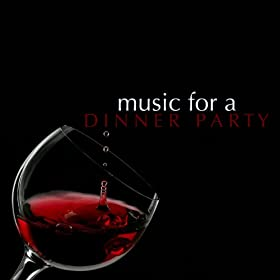 Music for a Dinner Party
