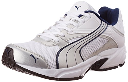 Puma Volt Running Shoes Lowest Price