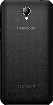 Panasonic T45 (8GB, Black)