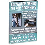 echange, troc How to Rig Natural Baits & Fishing 101 for Beginne [Import USA Zone 1]