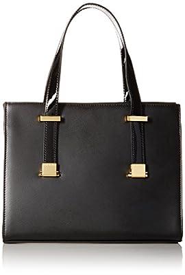 Ted Baker Hilarey Adjustable Lady Satchel Shoulder Bag