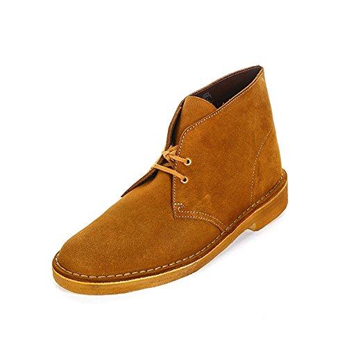 clarks-originals-26109885-scarpe-stringate-desert-boot-uomo-marrone-bronze-brown-suede-42
