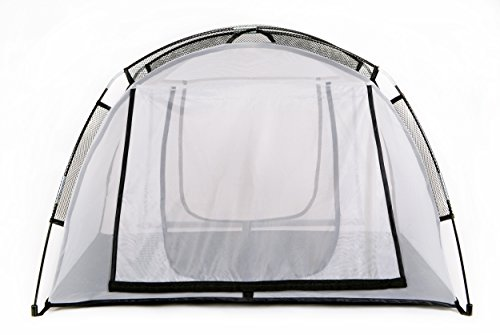 PicnicPal PP-100 The Food Protecting Picnic Size Tent (Picnic Foods compare prices)