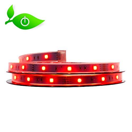 led-streifen-set-farbe-rot-5m-selbstklebend-wasserdicht-incl-qualitatstrafo-und-halter-fur-die-monta