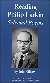 philip larkin the whitsun weddings commentaries Affection for philip larkin's work is almost universal  from the heart-warming  celebration of the whitsun weddings to the bloody-minded  one reviewer  declared of archie burnett's commentary in the complete poems:.