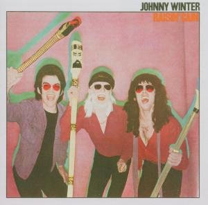 Johnny Winter - Don