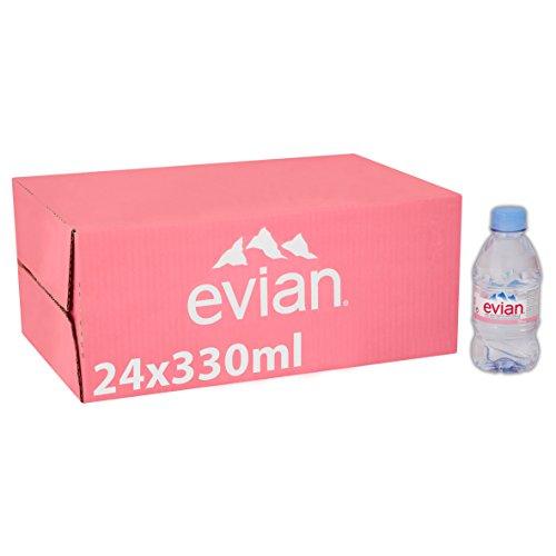evian-naturliches-mineralwasser-330ml-flasche-aus-kunststoff-ref-01310-pack-24