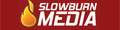 Slowburn Media Ltd