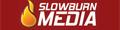 Slowburn Media Ltd