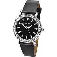 Sekonda Ladies Black 2025 Watch