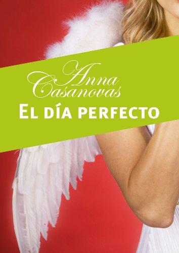 Un Día Perfecto descarga pdf epub mobi fb2