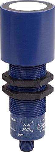 telemecanique-sensoren-xx930-a3a1-m12-xx9-ultraschall-sensor-kunststoff-zylindrisch-m30-design-diffu
