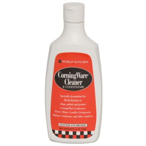 corningware-16-oz-cleaner-conditioner-by-corningware