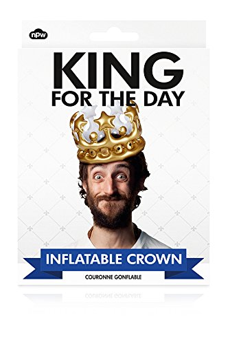 celebration-nation-w13634-king-for-the-day-crown