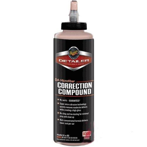 meguiars-da-correction-compound-473ml-use-with-g220-das-6-dual-action-polishers
