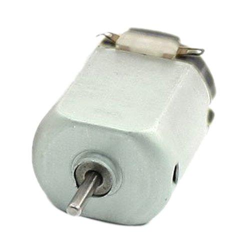 sodialr-5pcs-130-16140-6v-12500rpm-dc-motor-w-varistor-for-smart-car-model-toy