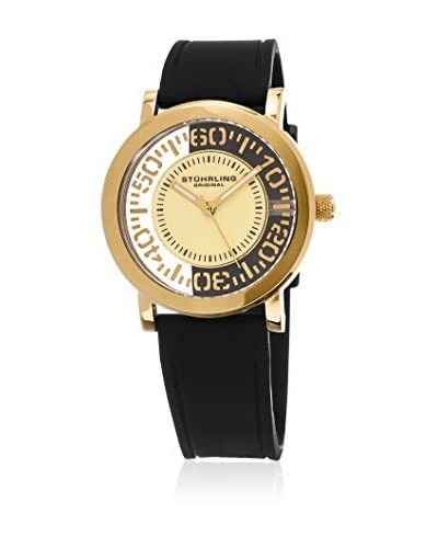 Stührling Original Reloj de cuarzo 830.02  42 mm