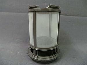 kenmore w10693534 dishwasher filter home improvement. Black Bedroom Furniture Sets. Home Design Ideas