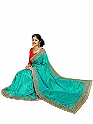 Sangeeta Silk Saree (TM_Sangeet_218_Multi-Coloured)