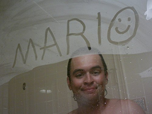 Mario in the Morning - Season 1