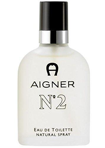 etienne-aigner-no-2-by-etienne-aigner-for-men-eau-de-toilette-spray-42-oz-125-ml