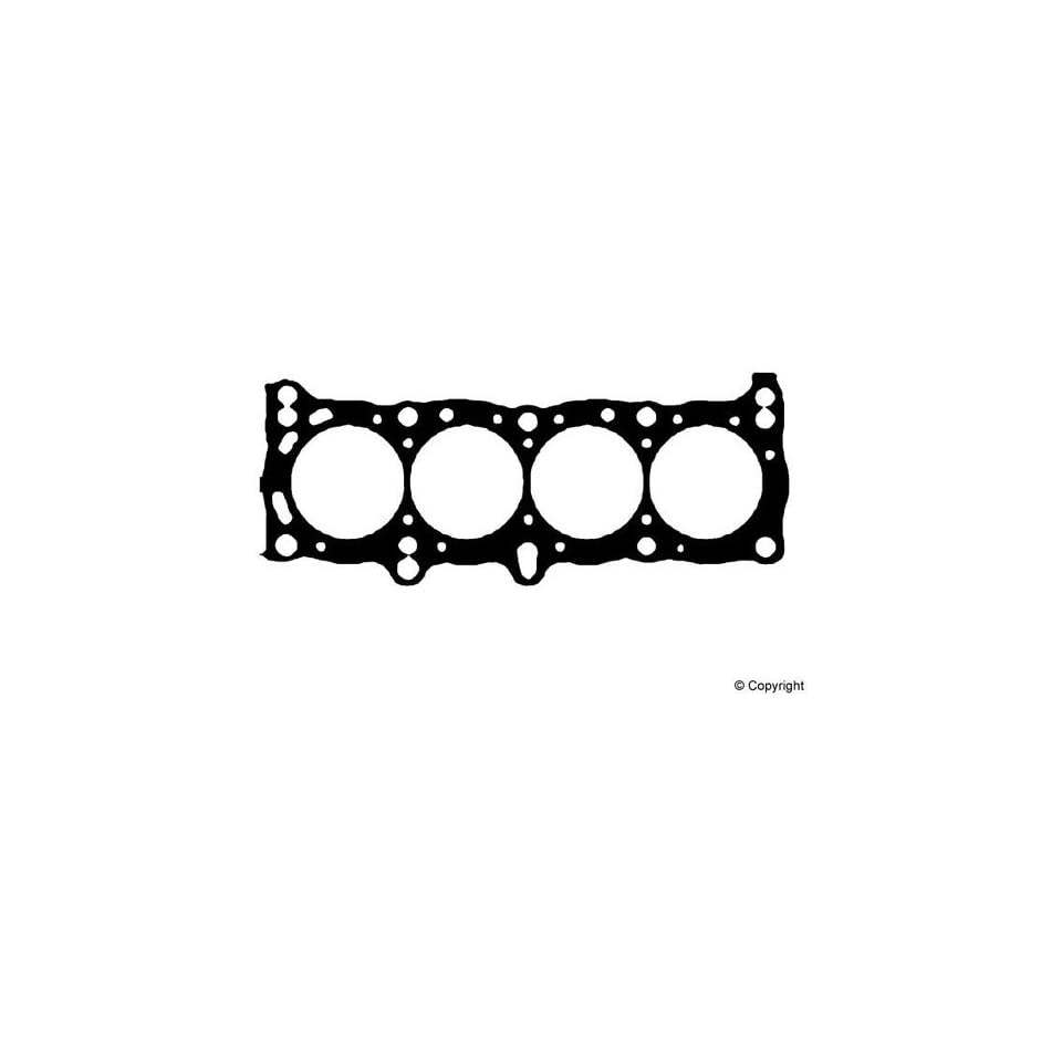 New Honda Accord/Prelude Cylinder Head Gasket 85 86 87 88 89