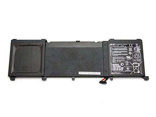 Batterie originale pour Asus N501JW-2A