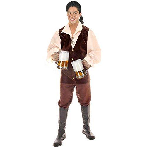 mens-samuel-adams-beer-costume-size-standard-42-46
