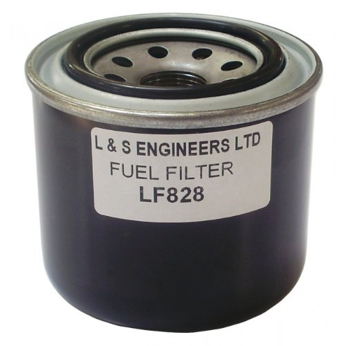 spin-on-fuel-filter-for-kubota-benford-bobcat-bomag-case