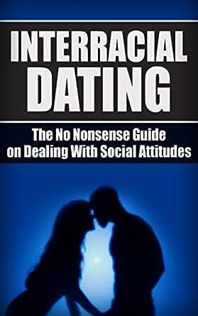Interracial dating uk