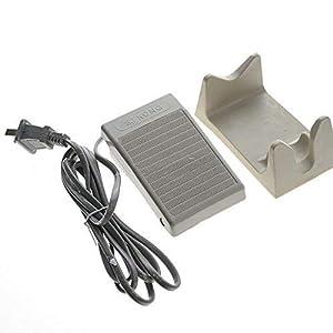 35K RPM Lab Jewelry Micro Motor Polisher Polishing Hand Tool (A-18) +Control Unit