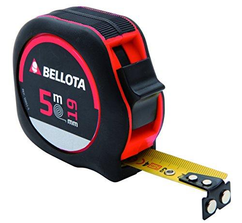 bellota-50011m-5-flexometro
