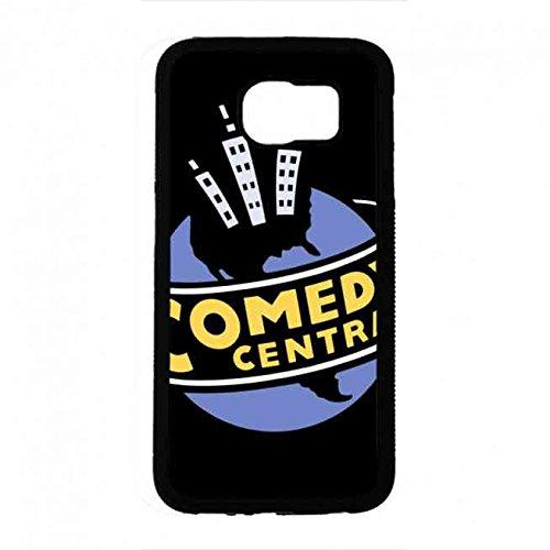 comedy-central-presents-logo-coquesamsung-galaxy-s6-tpu-telephone-housse-etui-coquecomedy-central-pr