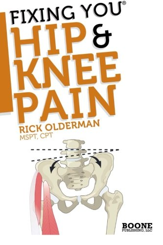 How to get rid of knee pain and joint arthritis for Fish oil for knee pain