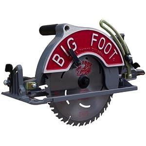Big Foot SBFX BF
