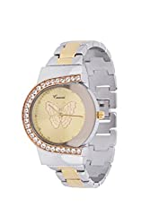 CAMERII Analogue Multicolor Womens Watch - CWL537