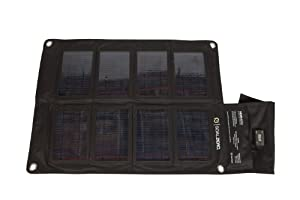 Goal Zero 12201 Nomad 27M Solar Panel (Discontinued by Manufacturer)