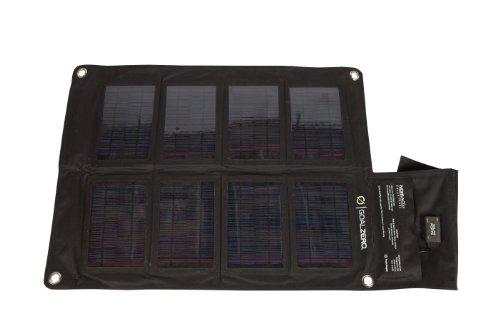 Goal Zero 12201 Nomad 27M Solar Panel