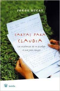 Cartas Para Claudia / Letters for Claudia (Bolsillo) (Spanish Edition
