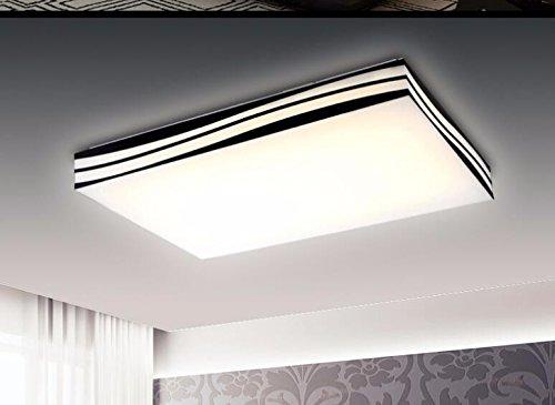 midtawer-plafond-acrylique-texture-la-mer-sallumer-la-lumiere-de-leclairage-oled-chambre-hautmonochr