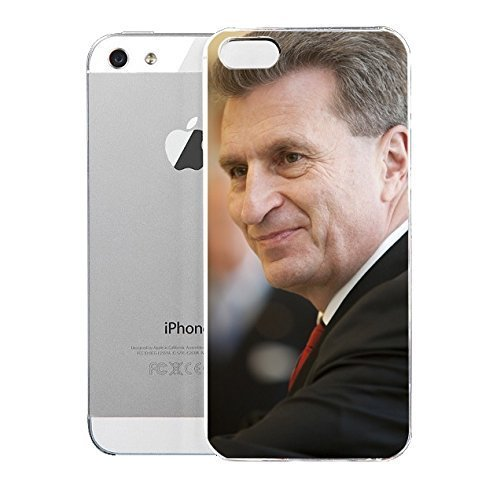 iphone-5-case-iphone-5s-case-gunthar-gnther-oettinger-eu-commissioner-for-energy-research-media-surn