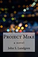 Project Mike