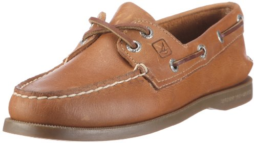 Sperry Women's A/O 2-Eye sahara Sahara Casual Lace Ups 9155240 6.5 UK, 9 US