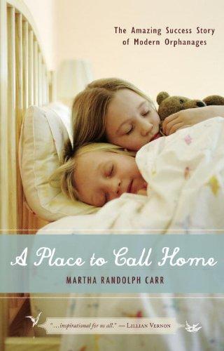 Safe Place For Children