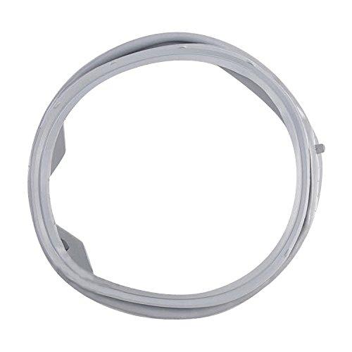 MDS33059402 Kenmore Washer Door Boot Gasket