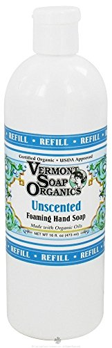 vermont-soapworks-foaming-hand-soap-refill-unscented-16-oz