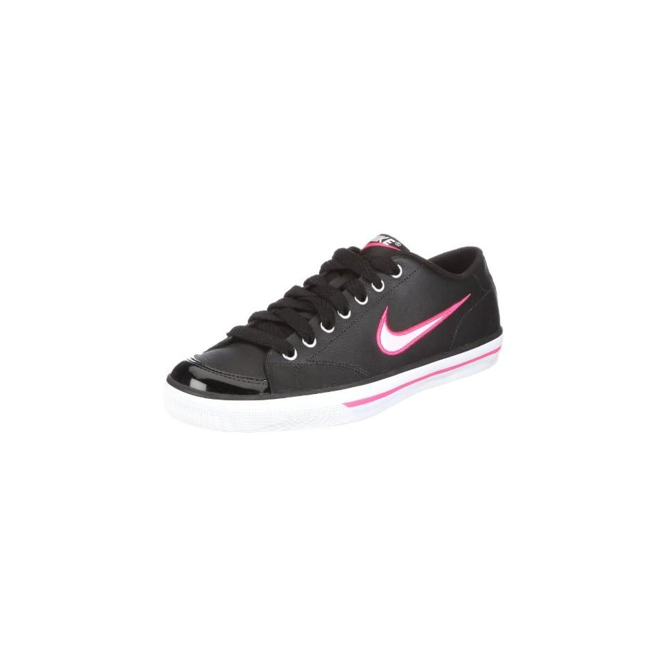 super popular e17db 5dc23 NIKE Wmns Capri 314956014 Damen Sneaker Schuhe
